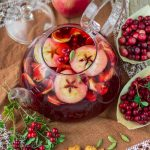 Edible Christmas Traditions 4