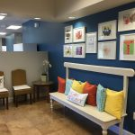 Wee Thrive Pediatric Therapy Group opens in San Clemente 1