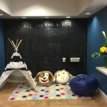 Wee Thrive Pediatric Therapy Group opens in San Clemente 2
