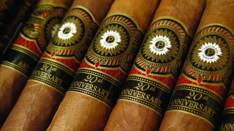 Tradition Rolls on 