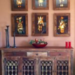 Outwest Interiors