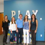 Wee Thrive Pediatric Therapy Group opens in San Clemente 4