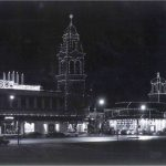 The History of the Plaza Lights