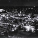 The History of the Plaza Lights 1