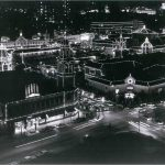 The History of the Plaza Lights 3