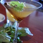 Your Holiday Party With A Twist... 3
