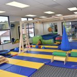 Wee Thrive Pediatric Therapy Group opens in San Clemente