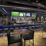 Have a Ball at TopGolf Midtown! 7