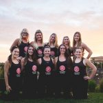 Pure Barre Carlsbad Celebrates One Year Anniversary 5