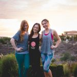 Pure Barre Carlsbad Celebrates One Year Anniversary 4
