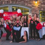Pure Barre Carlsbad Celebrates One Year Anniversary 11