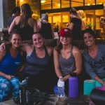 Pure Barre Carlsbad Celebrates One Year Anniversary 8