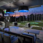 Have a Ball at TopGolf Midtown! 1