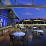 Have a Ball at TopGolf Midtown!