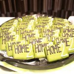 Home2 Suites by Hilton Ribbon Cutting 5