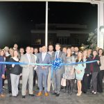 Home2 Suites by Hilton Ribbon Cutting 1