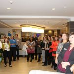 Home2 Suites by Hilton Ribbon Cutting