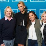 Wine and Wisdom with Guiliana Rancic 5
