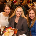 Wine and Wisdom with Guiliana Rancic 2