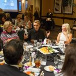Wine and Wisdom with Guiliana Rancic 1