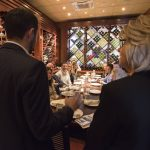 "Verity Financial Hosts ""Other Side of the Coin"" Luncheons 5"