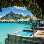 Honeymoon Hot Spots