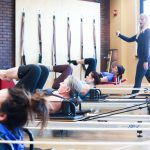 Benefits of Pilates 3