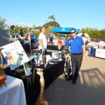 Solana Beach Chamber's 6th Annual Business Expo 6