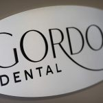 Gordon Dental Puts a Smile on Faces 12