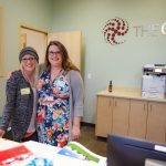 The Center Shevlin Clinic Grand Opening 7