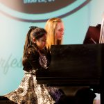The Piano Place Winterfest Formal Recital 1