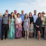Fourteenth Annual Crystal Cove Soirée Nets $418,000! 4