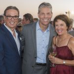 Fourteenth Annual Crystal Cove Soirée Nets $418,000! 3