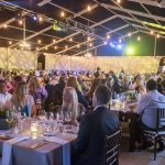 Fourteenth Annual Crystal Cove Soirée Nets $418,000! 1