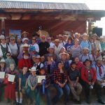 7th Annual Chandler Chuck Wagon Cook-Off 1