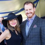6th Annual Bentley Scottsdale Polo Championships 4