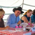 7th Annual Chandler Chuck Wagon Cook-Off 2