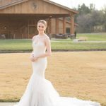Wedding Gown Couture 5