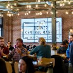 The Denver Central Market 12
