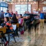 The Denver Central Market 4