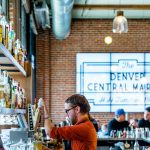 The Denver Central Market 2
