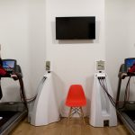 Getting Healthy With HYPOXI 7