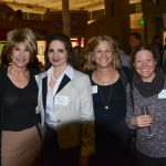 Holiday Business After Hours Silent Auction
