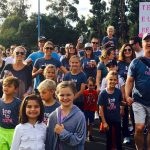 Carlsbad Family Raises More than $15,000 for 
