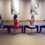 Raising the Barre 4