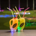 Have a Ball at TopGolf Midtown! 4