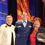 14th Annual Heroes Patriotic Luncheon 4