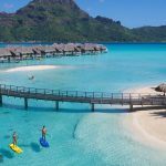 Honeymoon Hot Spots 3