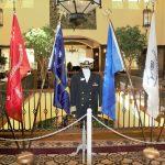 University Village Pays Tribute to Veterans 5