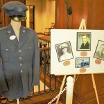 University Village Pays Tribute to Veterans 1